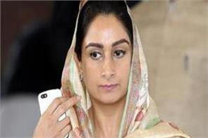 haryana assembly election