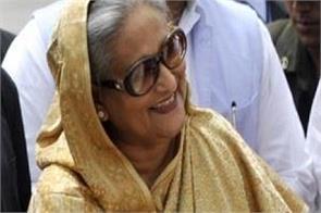 pm narendra modi prime minister of bangladesh sheikh hasina