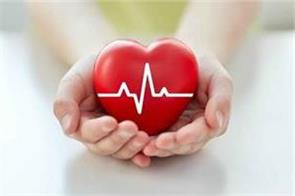 heart attack is the second major cause of deaths