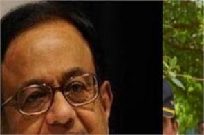 inx media case p chidambaram karti chidambaram indrani mukherjee