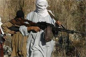 head of taliban s intelligence mulla nooruddin arrested