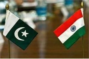 bsf in flag meeting took up the case of drone with pakistan