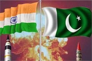 india pakistan nuclear war could kill 100 million trigger global winter