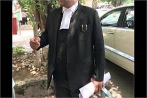 lawyers get unique punishment free medical camp