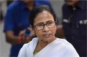 all help will be provided to families of laborers killed in kashmir mamta