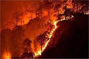 emergency declared as california wildfires force