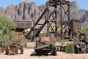 around 20 dead in gold mine attack in northern burkina faso