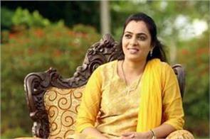 maharashtra khadse daughter rohini gets ticket