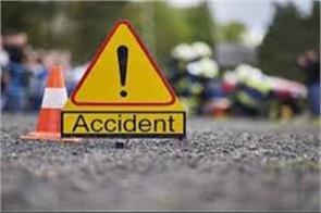 bike rider death by car collision
