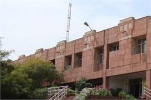 jnu postponed icc election due to administrative reasons