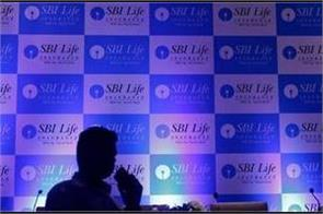 irda fined sbi life four lakh rupees
