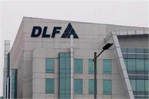 dlf sells 376 ready flats worth rs 700 crore in gurugram housing project