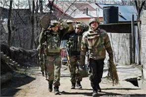 j k 3 militants killed by security forces in anantnag encounter