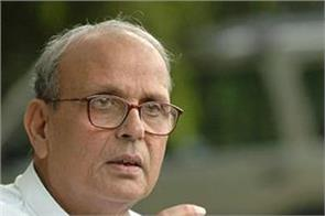ayodhya dispute vp singh was unable to remove the diagnosis