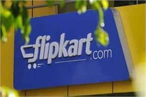 flipkart losses of rs 3 837 crore in 2018 19