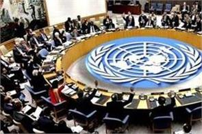 unsc to decide on germany s offer to create safe zone in syria
