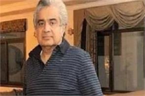 jammu kashmir article 370 kulbhushan jadhav case pok
