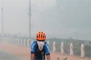 poisonous winds can return to delhi again