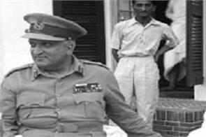 modi government jammu and kashmir article 370 article 35 a