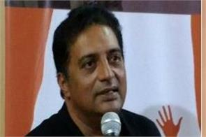 prakash raj attack on modi cleanliness campaign