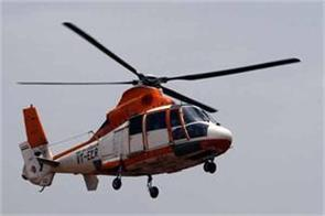 airbus helicopters hope to resolve pawan hans disinvestment soon