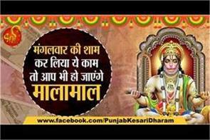 jyotish upay in hindi
