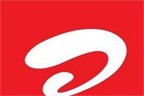 after haryana airtel will stop its 3g service in punjab