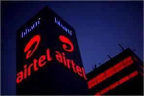 airtel stops 3g services in haryana providing 4g services to customers