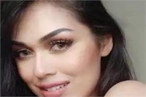 kolkata miss england bhasha mukherjee