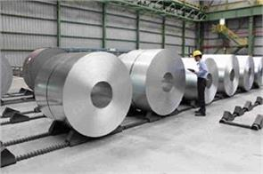 pradhan invited steel companies of japan to invest in india