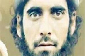 army killed 3 jaish terrorists