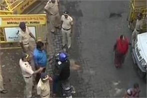 mumbai high court shiv sena aditya thackeray bjp