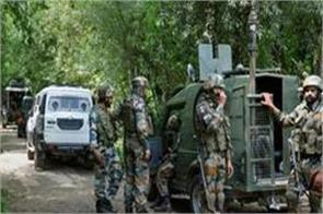 terrorists shoot kill apple trader shopian jammu and kashmir