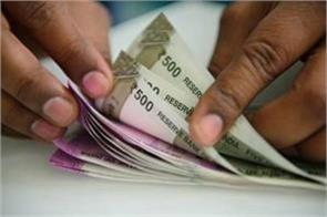 epfo employees get big gift from government before diwali