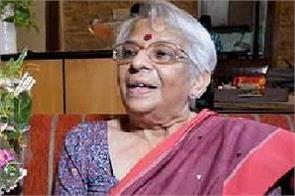 abhijeet mother expressed concern over the state of the country
