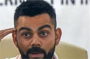 kohli said after clean sweep south africa  we can win anywhere