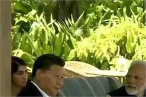 pm narendra modi china president xi jinping kashmir pakistan
