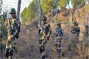 pak again expose 17 grenades recovered from poonch loc