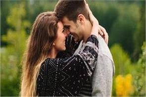 girls of these zodiac signs do not cheat in love they give age with them