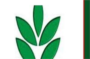 national fertilizers limited recruitment for senior chemist and manager posts