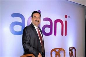 french energy company total to buy 37 4 stake in adani gas