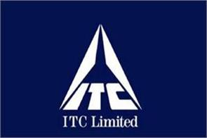 itc s second quarter net profit up 37 to rs 4 173 crore