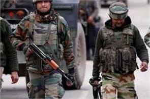 indian army jammu and kashmir bulletproof jacket ak 47