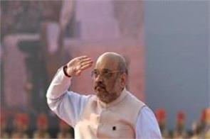 shah paid tribute to the martyred policemen