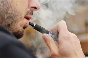restrictions on e cigarette imports should be strictly enforced
