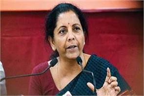 india will abide by the terms of various energy agreements sitharaman