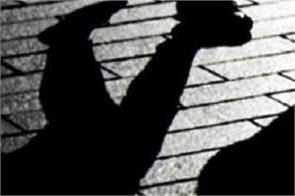 odisha police brajesh rai arrested