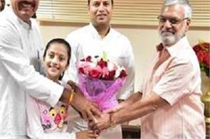 vaibhav son chief minister gehlot became president rajasthan cricket