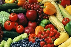 india exported organic food products worth rs 5 151 crore in fy 2019