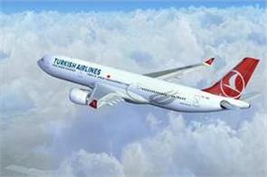 sitar broken due to turkish airlines negligence awarded after 9 years